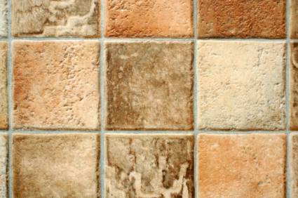 Linoleum floors santa monica ca for Flooring santa monica